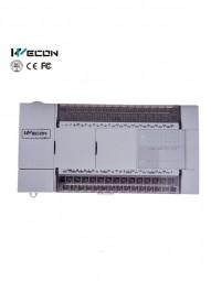 Model:LX3V-2416MR-A(Relay)