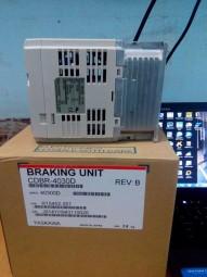 BRAKING UNIT CDBR4030D
