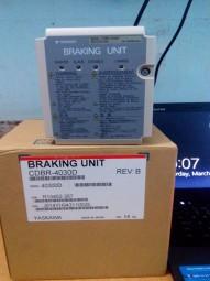 BRAKING UNIT CDBR4030D-1