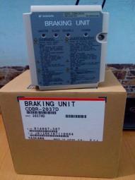 BRAKING UNIT CDBR2037D