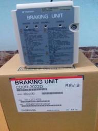 BRAKING UNIT CDBR2022D
